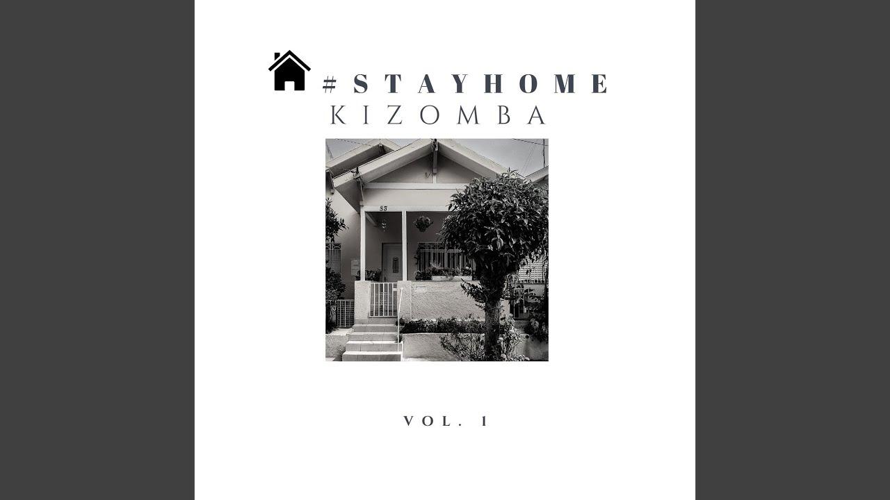 Download Se Yo (Ghetto Zouk)