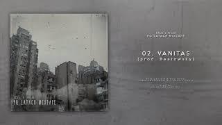 Kruk x Pisar - Vanitas