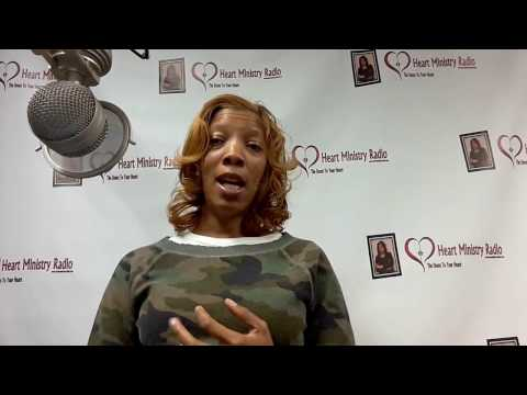 Live Changing Goals 2017 with Dr. Nat'e