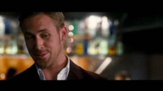 crazy stupid love interviews with ryan gosling steve carell and more the inside reel