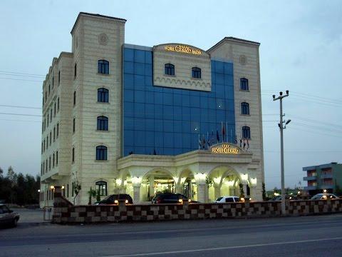 سيلوبي هي مدينة في تركيا، بوابة خابور الحدودية، وهو المعبر الرئيسي الوحيد بين تركيا والعراق