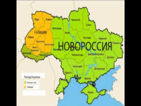 Ukraine News Today 21.03.2015,Serbian mercenaries fighting for the DNR