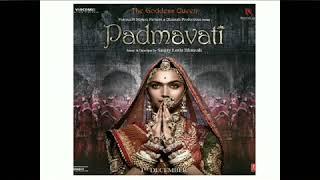 Padmavat Full Movie Watch Online