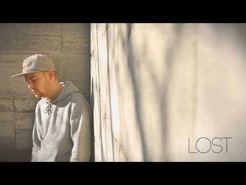 I AM THE LOST (Freestyle)