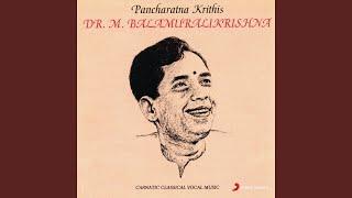 Endaro Mahanubhavulu: Sri - Aadi