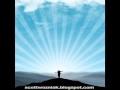 Stephen Rigmaiden feat. Darryl D'Bonneau - Sent From Above (Scott Wozniak Final Revision Remix)