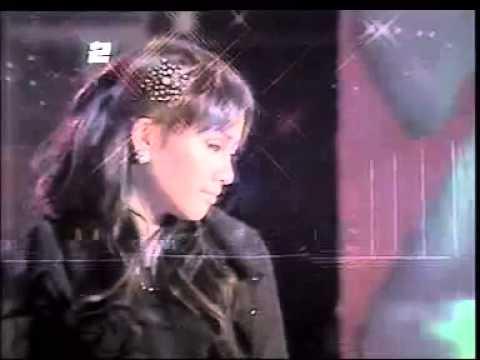 Maya KDI   Jera   Cipt  Rhoma Irama  Live Soneta Group