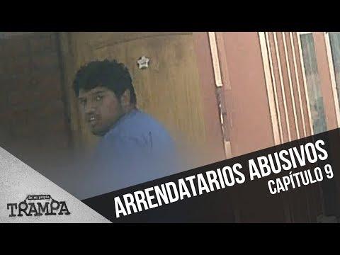 Transmisión en directo de Ágape TV Canal 8из YouTube · Длительность: 1 час23 мин5 с