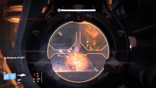how to kill valus ta aurc in 40 seconds no burn