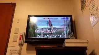 味噌汁's - 柿ピー