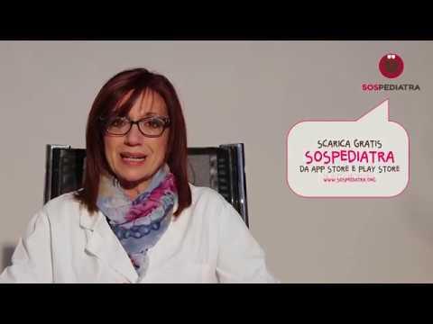 Cosa fare in caso di .... Utilizzo di antibiotici - SOSPEDIATRA