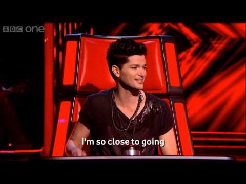 The Voice UK Best Auditions (Series 1-3) videó letöltés