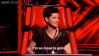 Baixar - The Voice Uk Best Auditions Series 1 3 Grátis