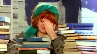 "Алена Апина в проекте ""Старые песни о главном 3"""