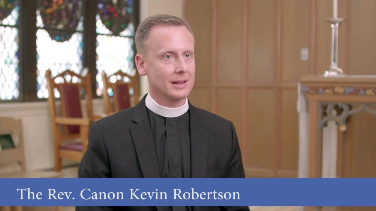 Obispos homosexuales - Wikipedia, la enciclopedia libre