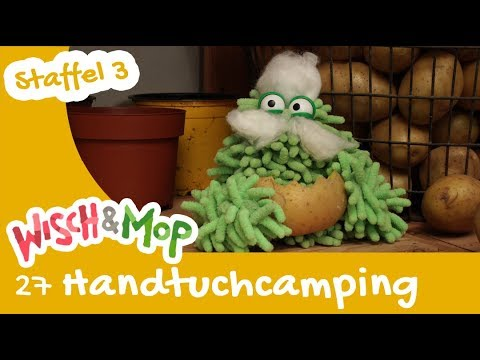 27:-handtuchcamping