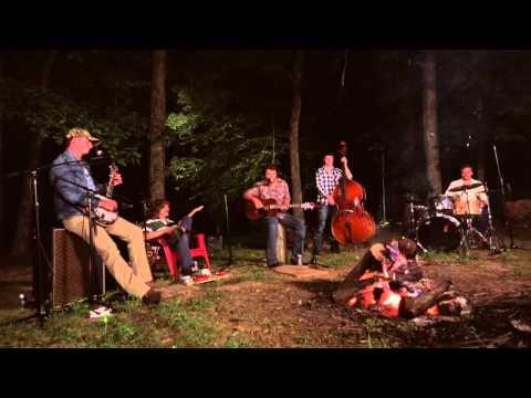 Brent Cobb Fireside Sessions