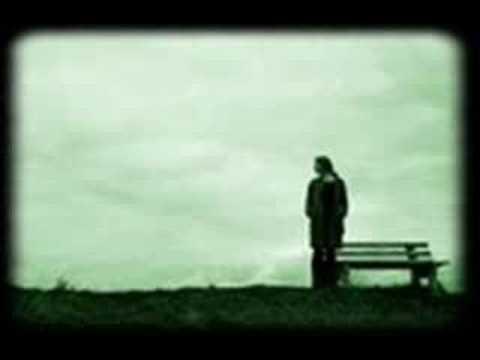 linkin park - numb ( piano version !)