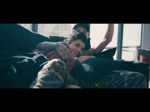 OHNO - Rain Down (Official Music Video)