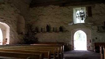 Sastamalan pyhän Marian kirkko, Sastamala (Vammala)