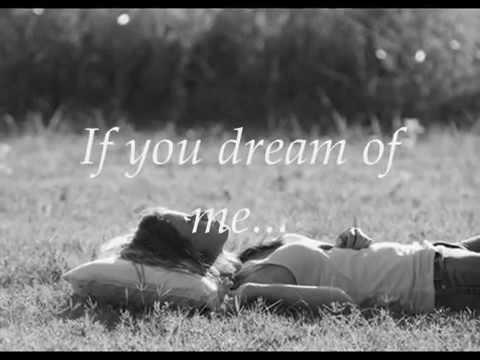 The Promise - Tracy Chapman (LYRICS)
