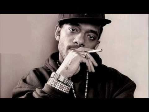 Mobb Deep { The Learning }  HQ version