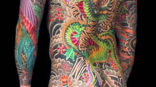 Video Full Body Suit Tattoo by Aaron Coleman download MP3, 3GP, MP4, WEBM, AVI, FLV Juni 2018