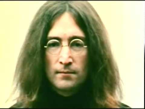 #9 Dream   John Lennon