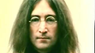 Скачать 9 Dream John Lennon
