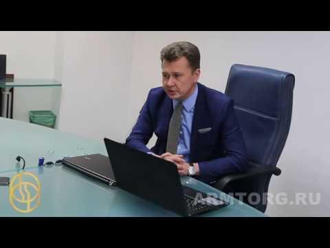 «Энергомаш (Чехов) – ЧЗЭМ». Интервью с генеральным директором Д. А. Ефимовым