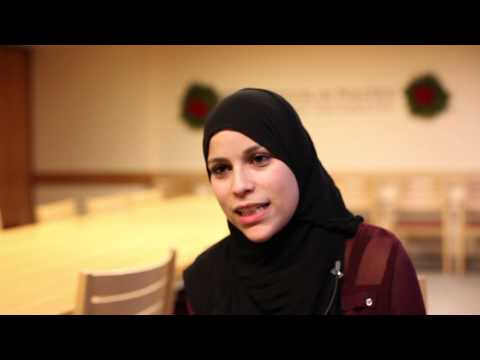 3 with IOP: Elevating Women for Global Security