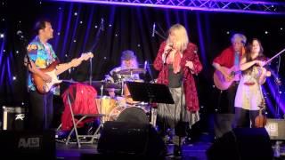 Steeleye Span @Shepley Spring Festival 2015