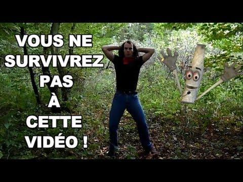 LES PLUS GROS MALAISES DE FRANCE ! [DU LOURD]