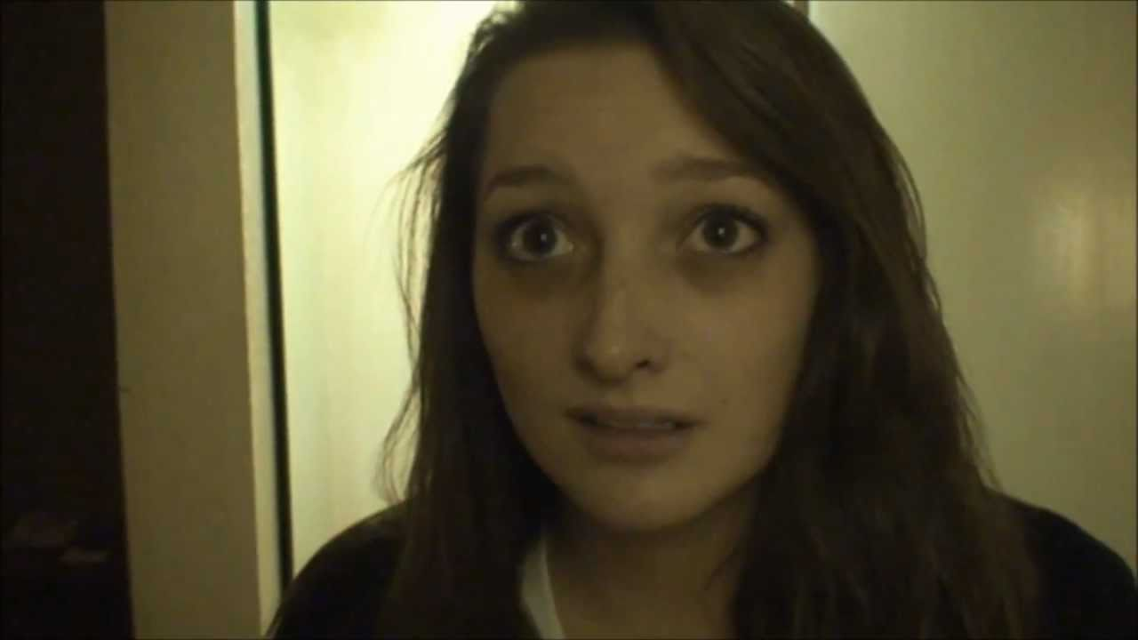 Marble Hornets Jessica...
