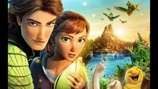 New Animation Movies 2017 Full Movies  - New Disney Movies 2017 - Movies For Kids & Childrens4