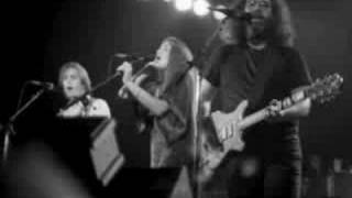 """Grateful Dead Rehearse """"Whiskey in the Jar"""""""