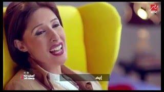 """أبو حفيظة يتناول معاناة المواطنين مع الكهرباء بأغنية """"سيدي إيصالك"""""""