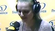 Iva Pazderková u Těžkýho Pokondra