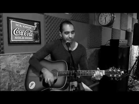 Hashtag Música  Música - Danilo Alves