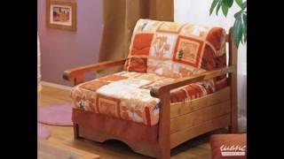 Кресло кровать купить недорого(Кресло кровать купить недорого http://kresla.vilingstore.net/kreslo-krovat-kupit-nedorogo-c010171 Купить кресло кровать в Киеве недорого..., 2016-05-31T17:24:58.000Z)