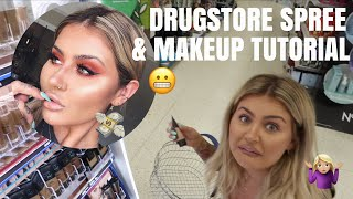 Subscribe and join the fam! http://www.youtube.com/jamiegenevieve H...