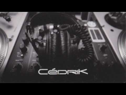 The Energy Never Dies 17 by CédriK Gotier-Deep Soulful House chill music MixSet