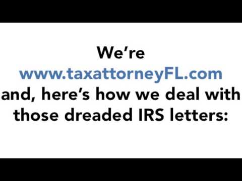 best tax planning attorney in fort collins colorado