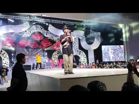 UNRELEASED (MAHIRAP NA) - KAKAIBOYS (Live Performance Sa Urdaneta City Town Fiesta 2019)