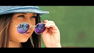 "Yana Hovhannisyan - Like me "" trailer 2016 """