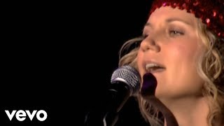 Sugarland – Joey Video Thumbnail