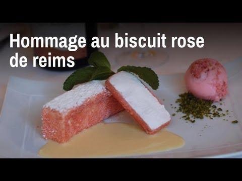recette-de-chef-:-hommage-au-biscuit-rose-de-reims