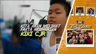 Download Video Kiki Juga Member JKT48 - Ini Talk Show 5 February 2016 MP3 3GP MP4