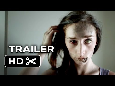 Contracted is listed (or ranked) 18 on the list The Best Horror Movies on Netflix Instant