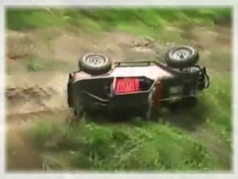 EXTREME OFFROAD  Extreme Off Road Competition in Madiun Indonesia EXTREME OFFROAD